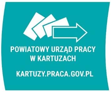 Strona Główna Powiatowy Urząd Pracy W Kartuzach